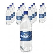 디사이드_미네랄 워터 1박스[1L*12개] [물,생수,건강음료,음료,음용수]