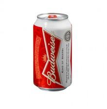 버드와이저캔355ml [버드와이저,맥주,술,캔맥주,버드와이저캔]