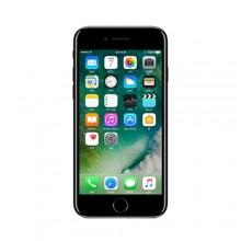 [KT] 아이폰 iPhone7P [5.5형] 256GB