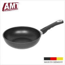 [AMT] 티타늄 세라믹코팅 인덕션 후라이팬 24cm