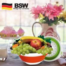 [BSW] 독일 BSW 타원형 매직볼세트