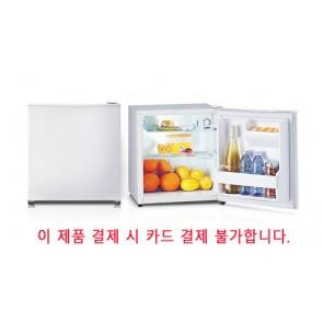 [NEW] LG전자 냉장고-46L [R-A051GD] [소형냉장고] [미니냉장고]
