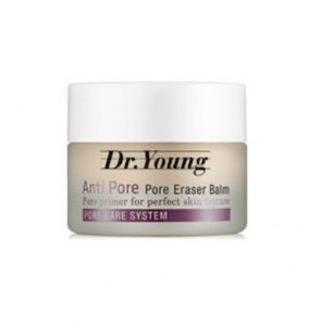 Dr.Young Anti Pore Pore(닥터영)_포어 이레이저 밤[15g]