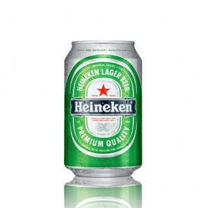 하이네켄330ml [하이네켄,맥주,수입맥주,세계맥주]
