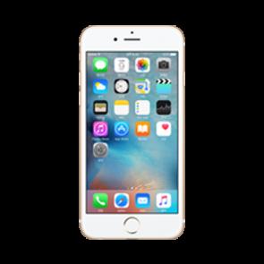 [SKT]  RE-아이폰6SP_64GB