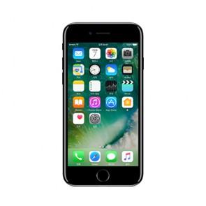 [KT] 아이폰 iPhone7 [4.7형] 256GB