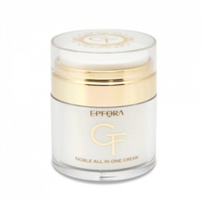 에포라_GF Noble All In One Cream[50g]
