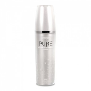 에포라_Pure Bio crystal Moisture Memory Essence[30ml]