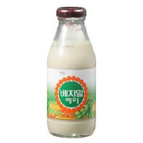 정식품) 베지밀A병 [두유,우유,유제품,음료,건강음료,베지밀]