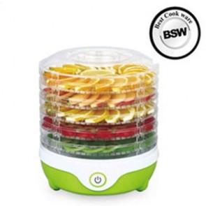 [BSW] BSW 이지 5단 식품건조기