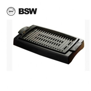 [BSW] BSW 쉐프 그릴 BS-1285-HG