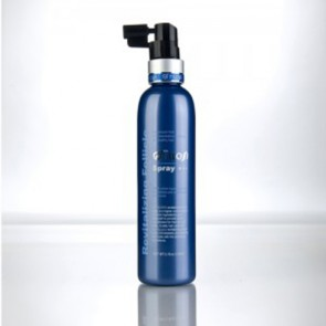 메디웨이코리아_Folli PILOSE Revitalizing Follicle Spray[150ml]