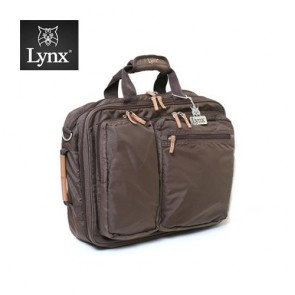 링스 노트북 가방 [OKK-0407BN]