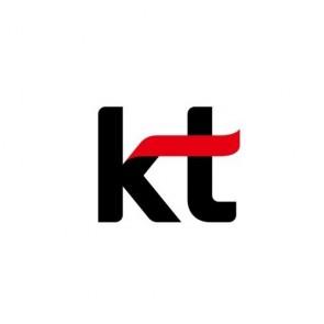KT개통사업