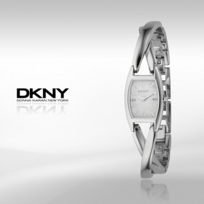 DKNY [NY4631]