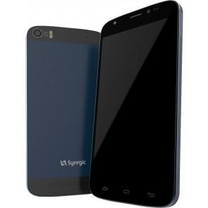 e-phone[synrgic-053Q]
