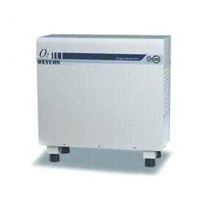 산소발생기 RMC-087C4/Oxycon (7.5ℓ±0.5ℓ)