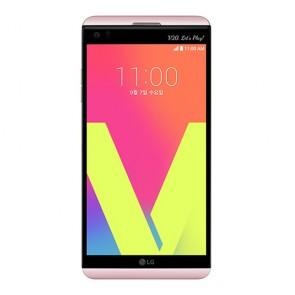 [LG] LG-V20 [LG-F800L]